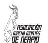 https://www.facebook.com/Asociaci%C3%B3n-Macho-Mont%C3%A9s-de-Nerpio-182601911943908/