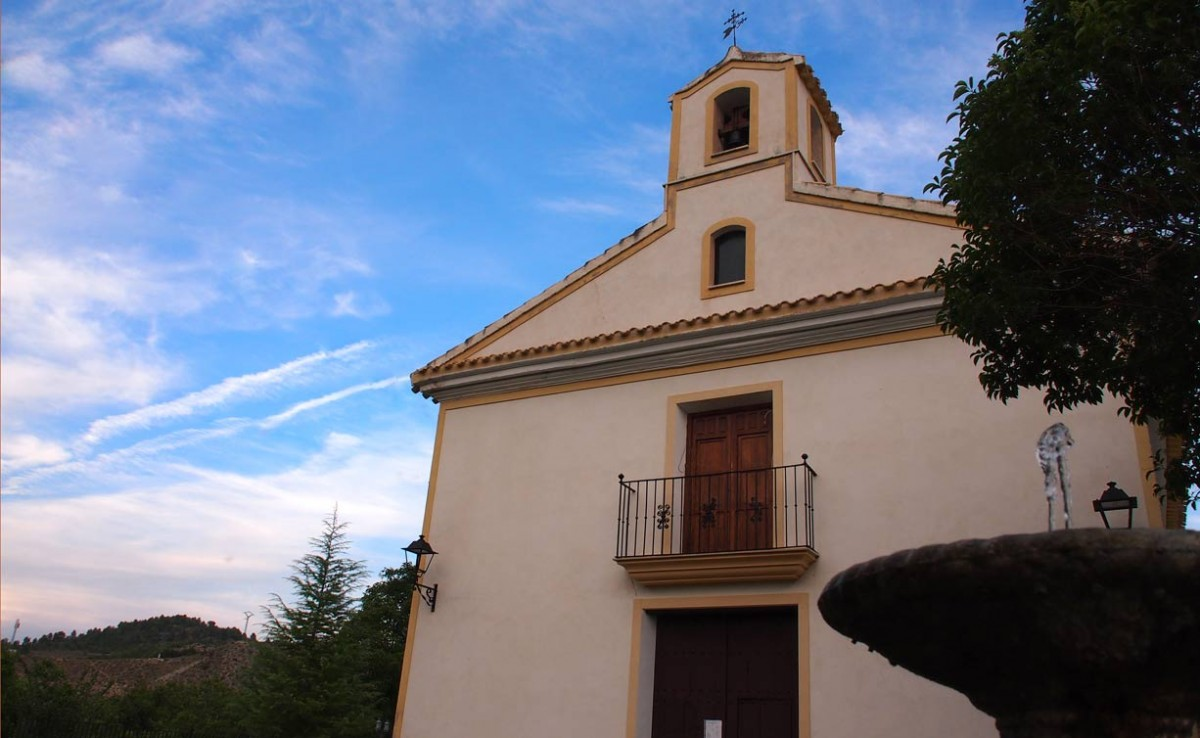 Ermita-Nuestra-Senora-de-la-Cabeza-Nerpio