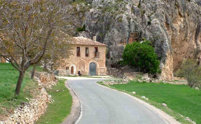 Ruta-8-Nerpio-Castillo-del-Taibilla-por-Solana-de-las-Covachas-3x