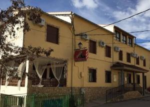 hostal-restaurante-tabilla-2
