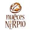 Nueces de Nerpio