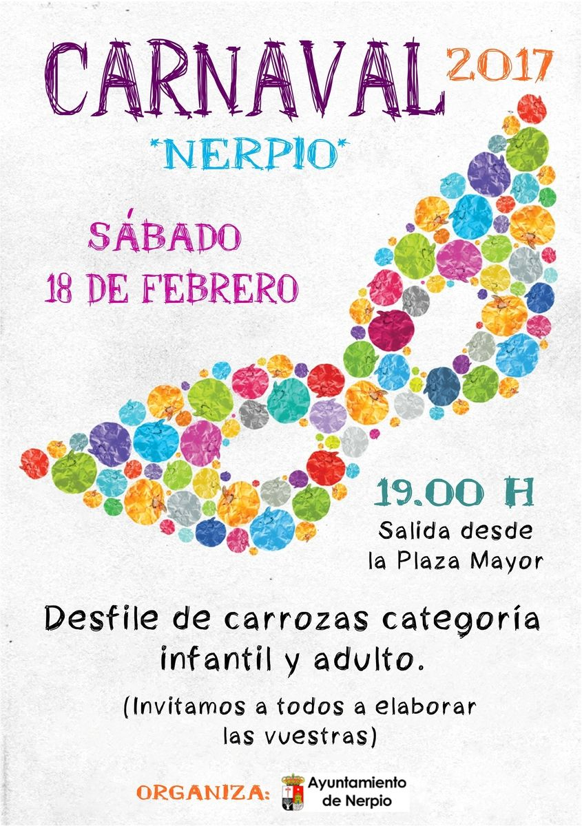 carnaval-cartel-nerpio-2017-FINAL