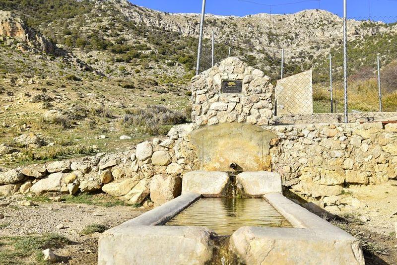 Fuente-de-la-Carrasca-