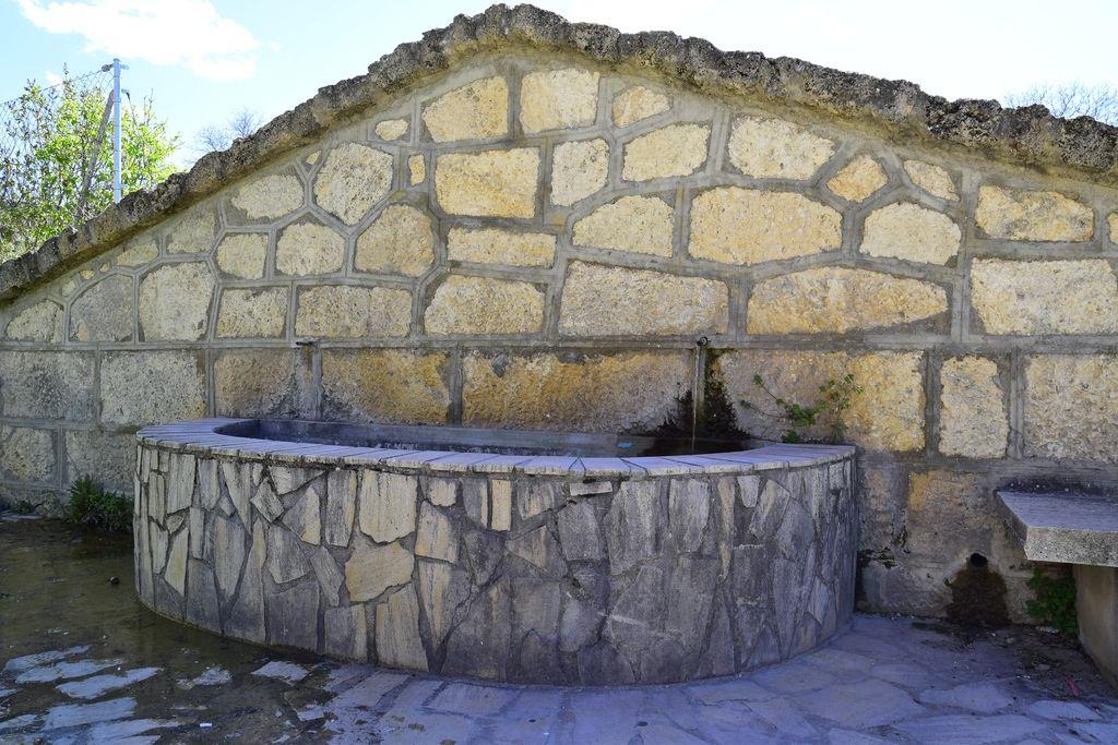 Fuente-de-la-Puente