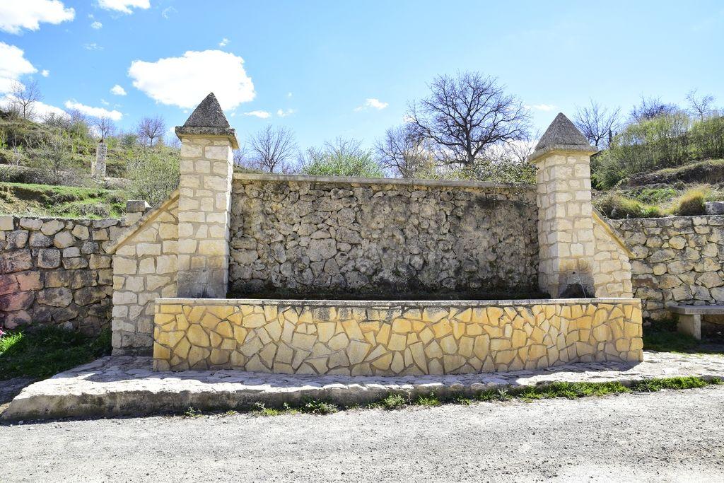 Fuente-del-Paerón
