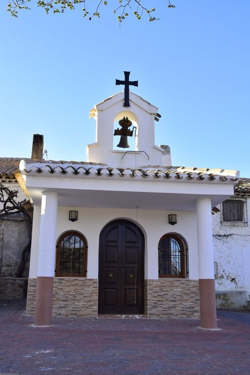 Iglesia-La-Dehesa-[1024x768]-compressor
