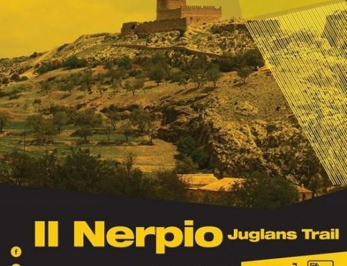 II Nerpio Juglans Trail