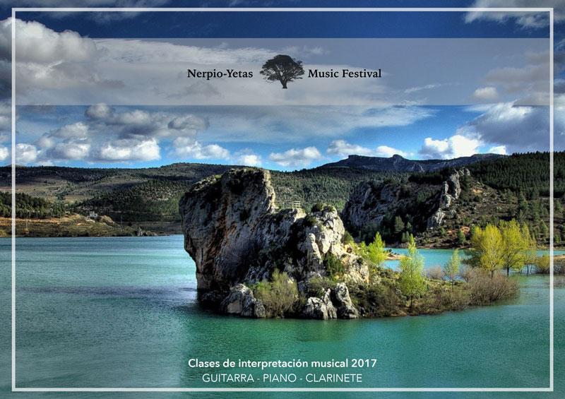 NERPIO-YETAS-MUSIC-FESTIVAL